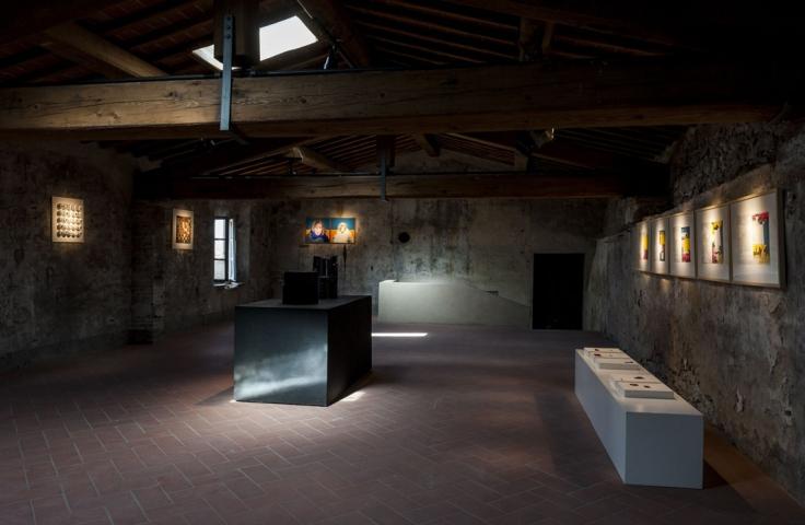 Exhibit-view-palazzo-podestarile-2