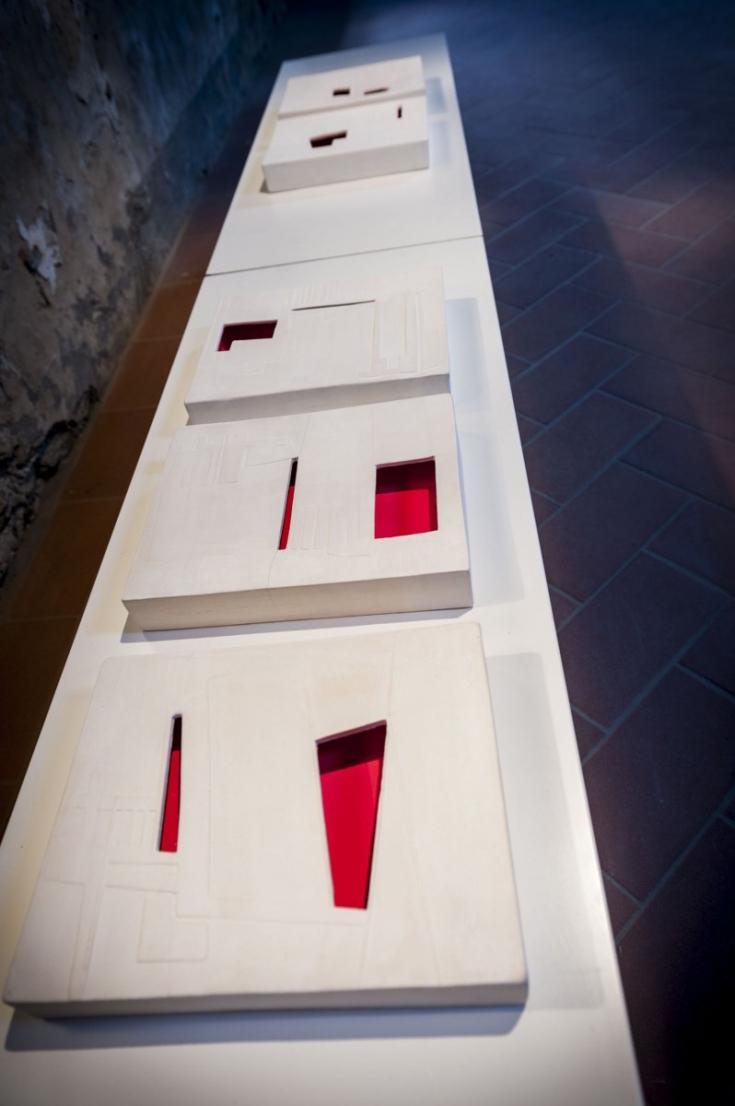 Soluzione-per-il-rosa-pannelli-ceramica-2