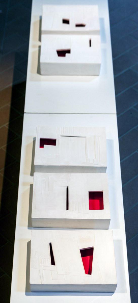 Soluzione-per-il-rosa-pannelli-ceramica